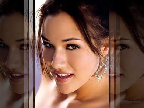 beautiful women faces beautiful faces beautiful girls faces wallpapers hd