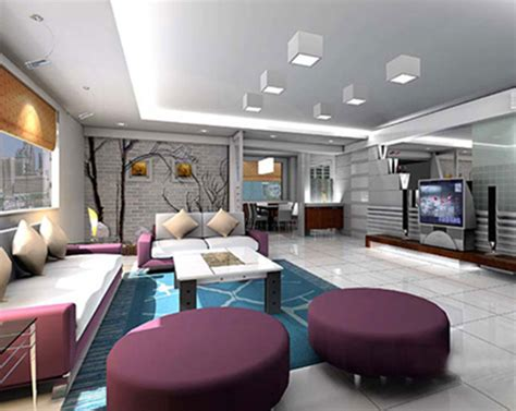modern dekorasyon tasarımları 183 dekorasyon ev dekorasyonu