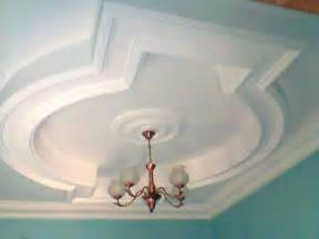 pop design contact us for your pop ceiling designs amp wall screeding