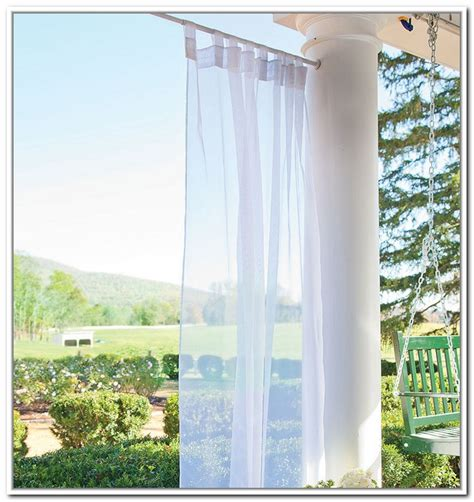 outdoor drapes clearance outdoor curtains clearance video and photos