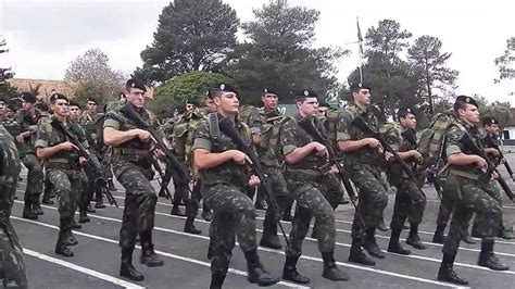 salario sargento do exercito2016 sargento do exercito salario 2016