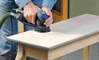 tisch lackieren tisch abschleifen lackieren restaurieren reparaturen