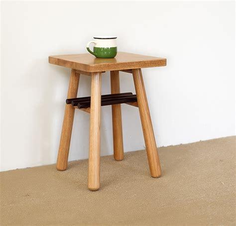 japanese furniture japanese style furniture japanese style furniture solid wood tea table oak