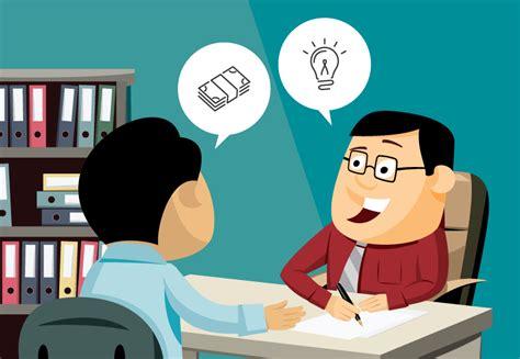 Debt Help & Advice   Strategies for Tackling Debt
