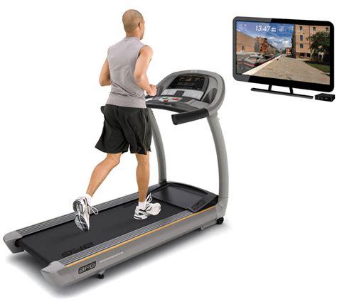 Design Your Own Virtual Home Virtual Reality Treadmill The Green Head