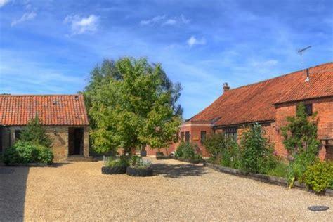 Norfolk Cottage Rentals by Norfolk Cottages To Rent Aga Cottages