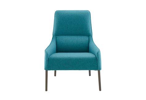 long island upholstery long island armchair by ligne roset stylepark