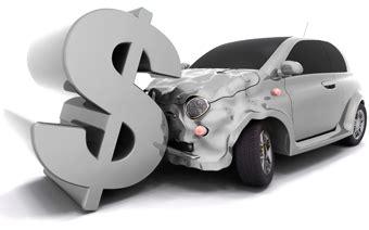 Mejor seguro de auto 2014   Rankia