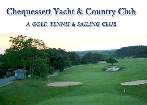 the country club of cape cod cape cod daily deal with chequessett a semi