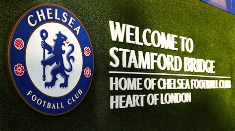 official chelsea football club vacancies the club official site chelsea football club reves365 com