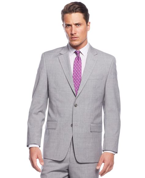 gray gray and gray image gallery light gray suit