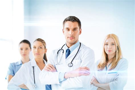 When A Mba Told Me How To Doctor by Deonarain Md Mba Kevinmd