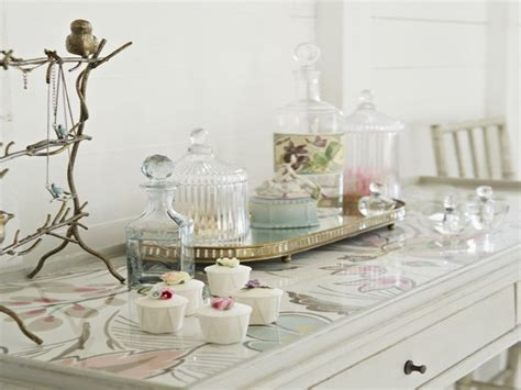 Dining Table Dressing Ideas Dining Table Dressing Ideas Dressing Table Bedroom Idea Bedroom Designs Flauminc