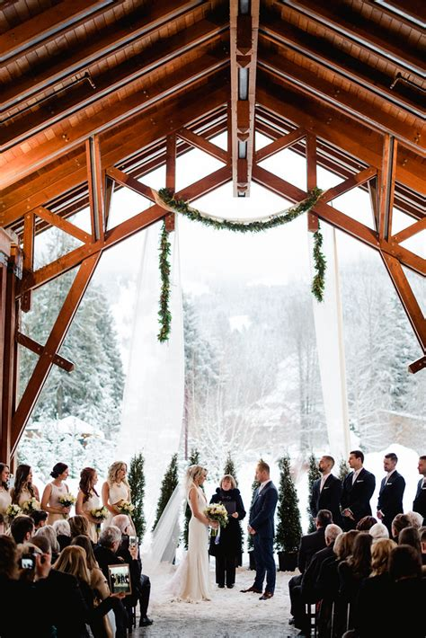 winter wedding venues in new winter wedding themes wedding themes trends