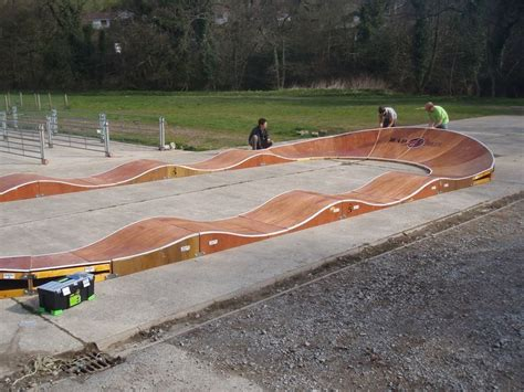 backyard bmx track design 30 best images about backyard bmx on pinterest track