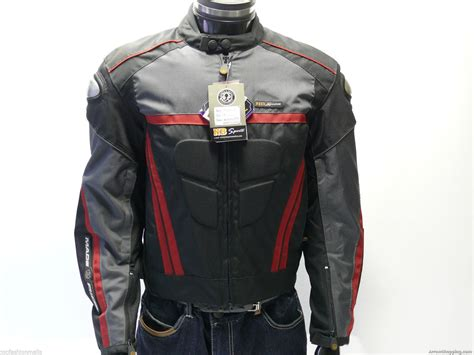 motorcycle riding vest image gallery motorcycle jackets with armor