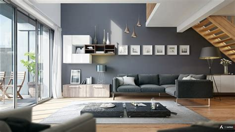 wohnzimmer einrichten farben modernes wohnzimmer einrichten in den farben grau beige