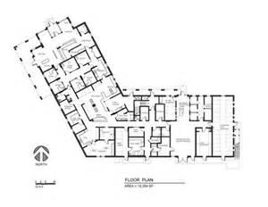 hospital floor plan design veterinary medical center of st lucie county port st