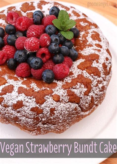 17 best images about bundt cakes on pinterest chocolate