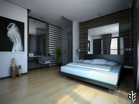 modern bedroom for men 60 stylish bachelor pad bedroom ideas