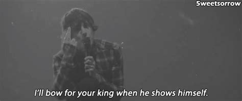 house of wolves lyrics house of wolves lyrics 28 images bring me the horizon the house of wolves lyrics