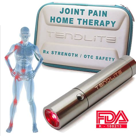 red light therapy at home how red light therapy can relieve joint pain