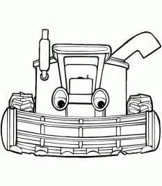 tractor coloring pages tractor tom coloring pages for coloringpagesabc