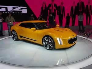 new car show 2014 detroit auto show the new cars kelley blue book