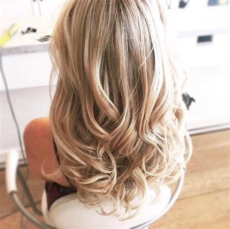 hairstyles no hair dryer best 25 blow out hair ideas on pinterest blow dry blow