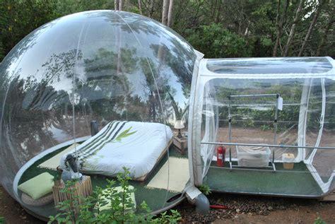 dove soggiornare in provenza attrap r 234 ves dormire in una bolla in provenza