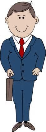 A Suit Clipart in suit clip at clker vector clip