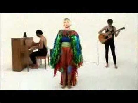 day too soon sia quot day too soon quot acoustic version youtube