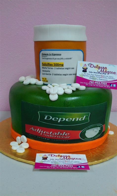 Retirement Cake Decorations by 119 Best Images About Cake Retirement Exles On