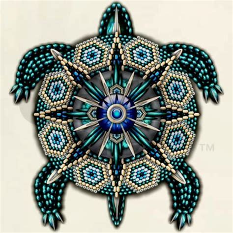 beadwork ojibwe 1831 best images about beading beadwork on