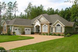 southern traditions homes homes by style