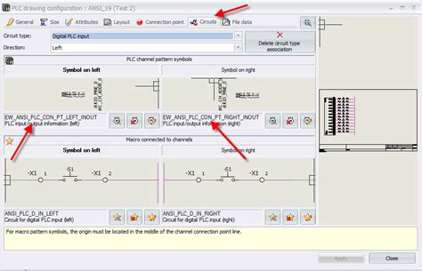 28 drawing wiring diagrams in solidworks 188 166 216 143