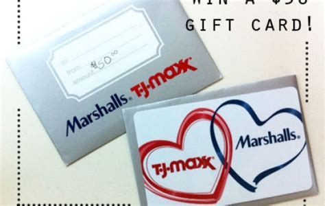 Tj Maxx Marshalls Home Goods Gift Card Balance - 200 gift card to tj maxx marshalls home goods item number 145 omahdesigns net