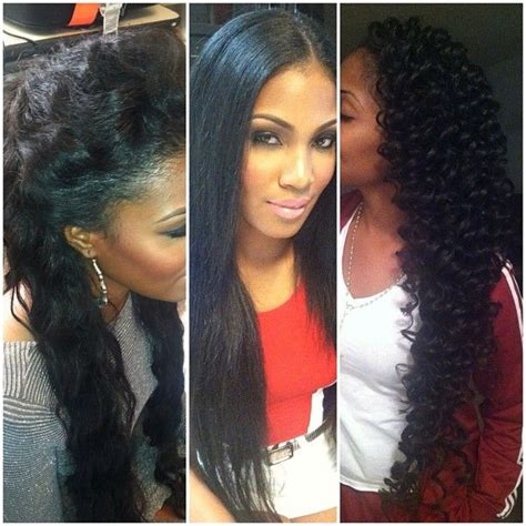 how to style brazilian hair brazilian hair weave styles www imgkid com the image