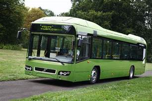 Volvo Buses Travel India Flights Car Travel Tips Volvo