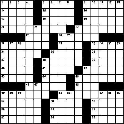 give comfort crossword clue crossword global times