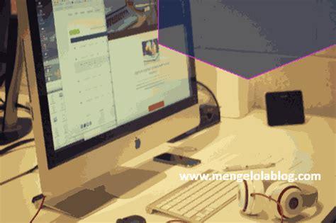 membuat link seo friendly membuat judul postingan seo friendly mengelola blog