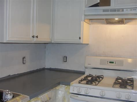 diy kitchen updates in a budget you can paint laminate