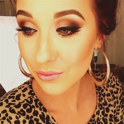 hair and makeup youtube channels jaclyn hill i m a little obsessed with her her youtube