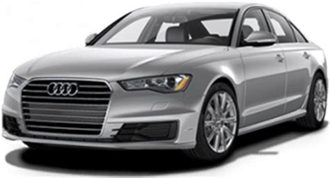 audi a6 offers 2017 audi a6 incentives specials offers in norwell ma