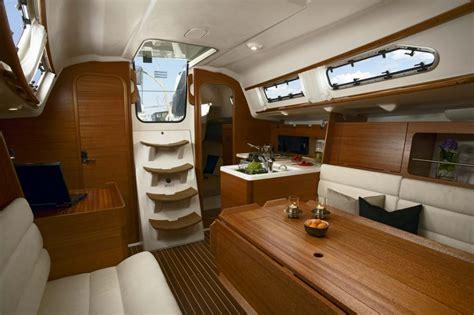 open zeilboot huren monnickendam zeilboten waterland yacht charter monnickendam