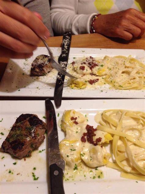 Olive Garden Laredo Tx by Olive Garden Laredo Menu Prices Restaurant Reviews