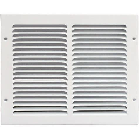 speedi grille 14 in x 10 in return air vent grille