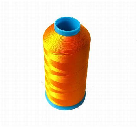 swing thread apparel sewing thread muscat thread mills s a o g