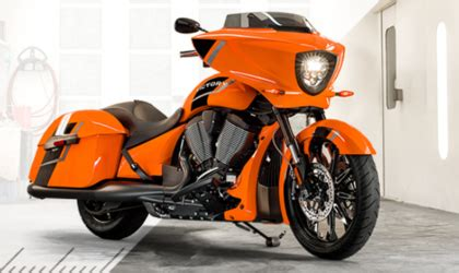 victory motorcycle polaris online sweepstakes sun sweeps - Victory Motorcycle Sweepstakes