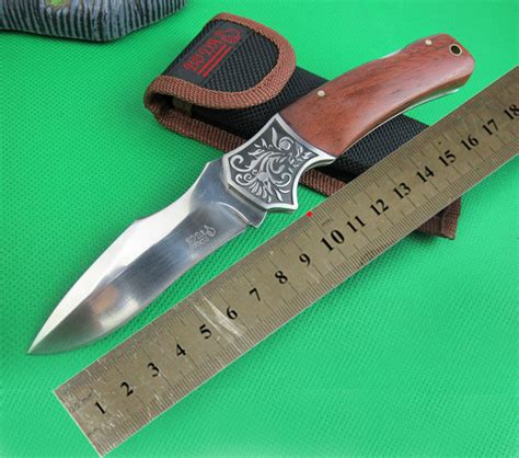 carving pocket knife pocket knife carving reviews shopping pocket
